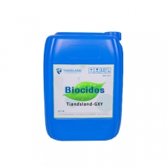 BIT Manufacture Tiansland GXY for Adhesive