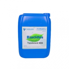 MIT&BIT Producer Tiansland MBS for Coatings